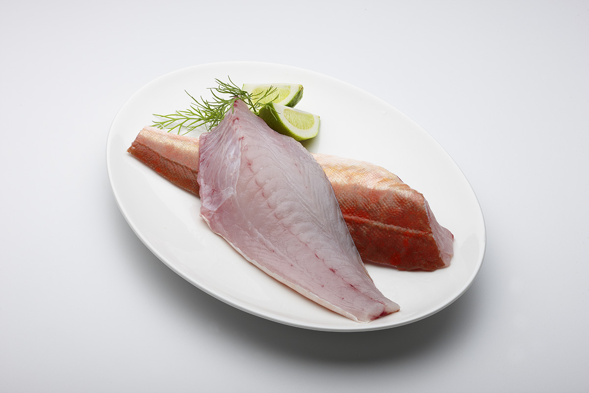 Chilled frozen seafood mm fresh food for How to freeze fish fillets