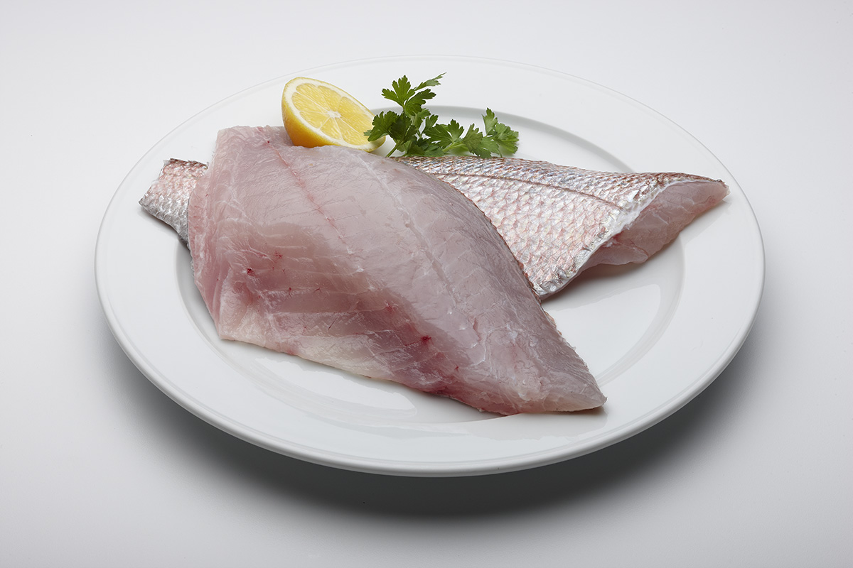 Chilled frozen seafood mm fresh food for Best frozen fish fillets